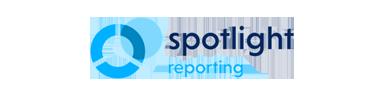 Spotlight Reporting