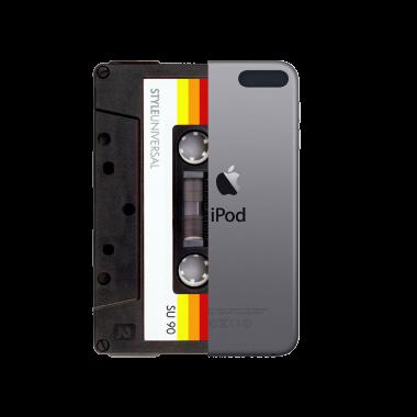 ipod-tape-3